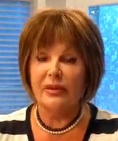 Зинаида Челинская