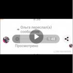 зараженные тесты на коронавирус в России