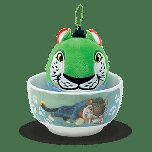 Тигр Киса