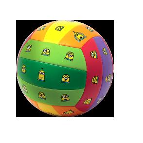 Мяч покатун